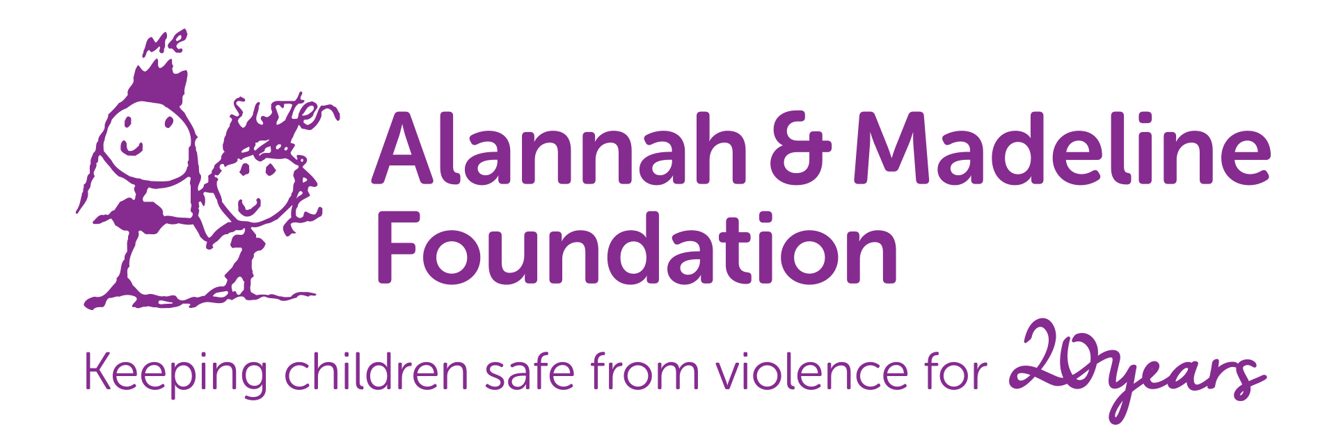 Alannah and Madeline Foundation