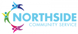 Northside Community Services