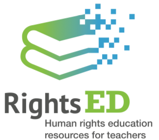 Human Rights Examples for the Australian Curriculum