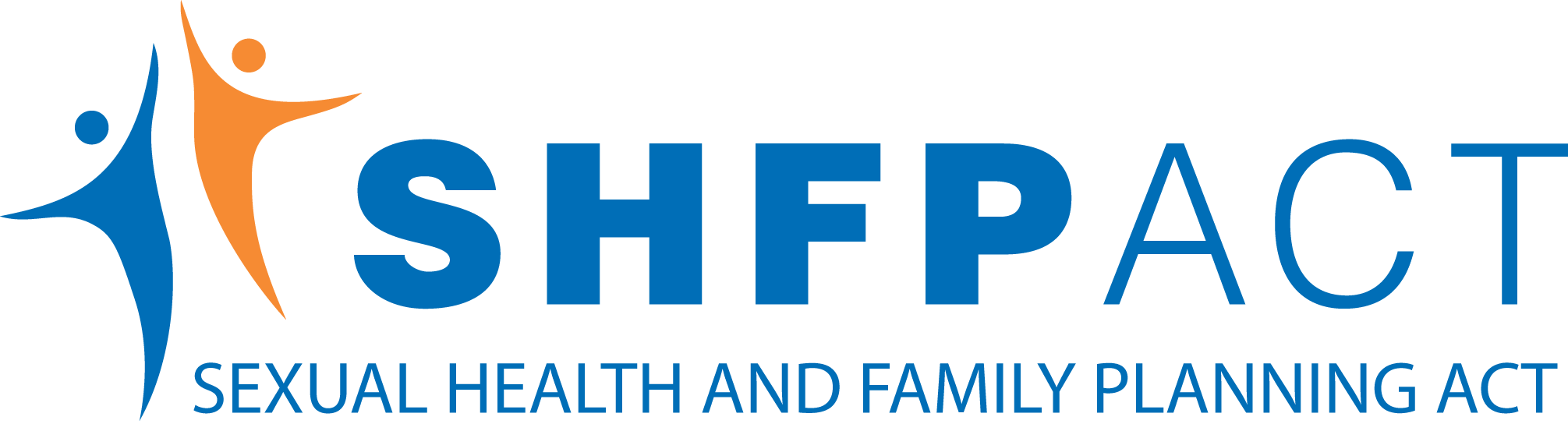 Sexual Health and Family Planning