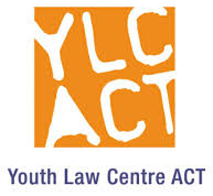 Youth Law Centre ACT